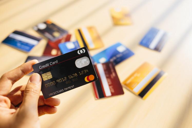 что лучше кредитные карты или онлайн займ